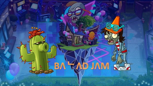 File:Balad Jam Blue Beat h2.png