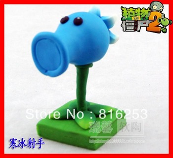File:Free-Shipping-New-Arrvial-Plants-vs-zombies-2-It-is-about-time-Snow-Pea-action-figure.jpg 350x350.jpg