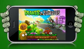 File:IPHONE PVZ.jpg