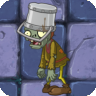 File:Buckethead Peasant2.png