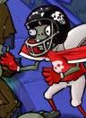 File:Giga's helmet?.jpg