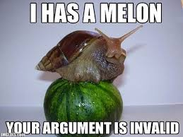 File:I HAS A MELON YOUR ARGUMENT IS INVALID.jpg