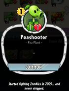 PeashooterHdesc