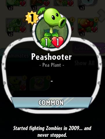 File:PeashooterHdesc.png