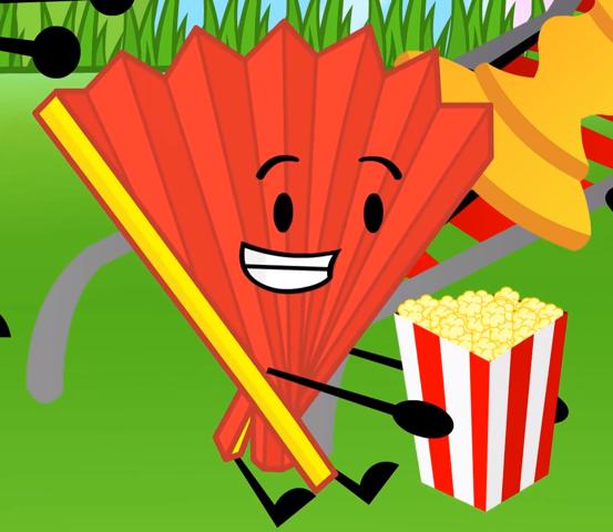File:553px-Fan Popcorn.png