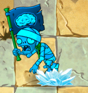 File:FrozenMummyFlagZombie.png