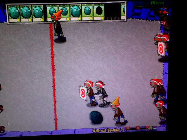 File:Hacked Bowling 2.jpg