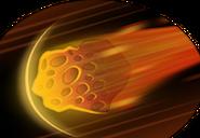 MeteorStrikeCardSprite
