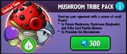 MushroomTribePackv1.8.26PvZH