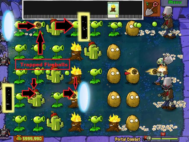 File:Portal Combat Trapped Fireballs.png