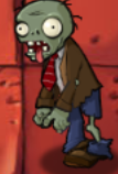 File:Roof zombie.png