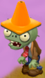 File:Conehead-zombie-PVZA.png