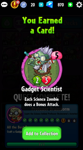 File:Earning Gadget Scientist.png