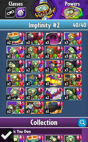 File:Impfinity Deck X.png