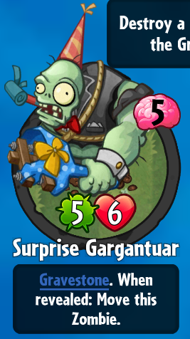 File:Receiving Surprise Gargantuar.png