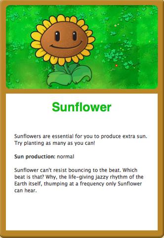 File:SunflowerOnlineAlmanac.png