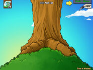 TreeWisdom