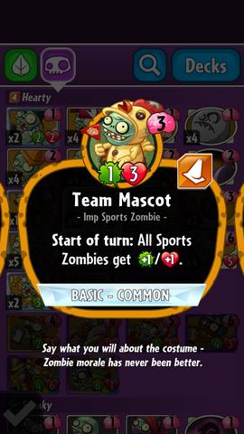 File:Team Mascot Description.png