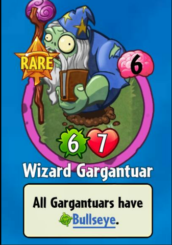 File:WizardGargUnlcoked.png