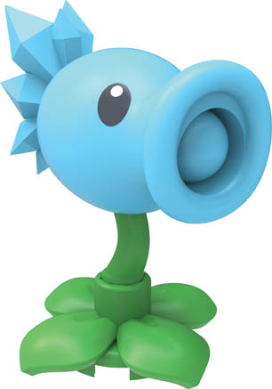 File:53007-Plants-vs-Zombies-Mystery-Figure-Series-2-Frozen-Pea-Shooter 72dpi.jpg