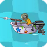 File:BoatZombie2.PNG
