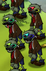 File:FutureZombieswithMustaches.png