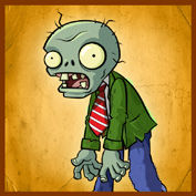 File:PvZ2 Zombie green coat.jpg