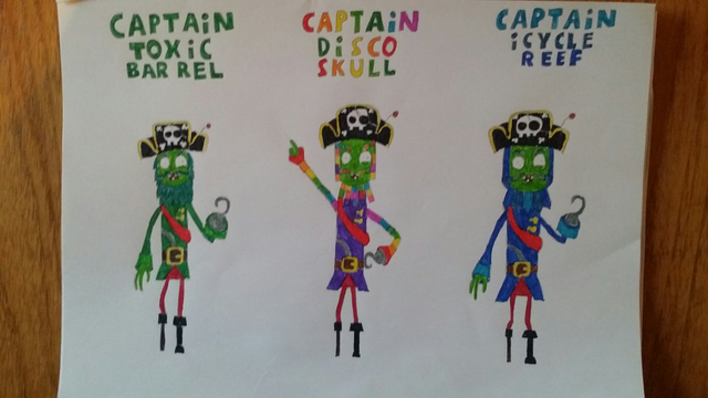 File:Captain Deadbeard variants.png