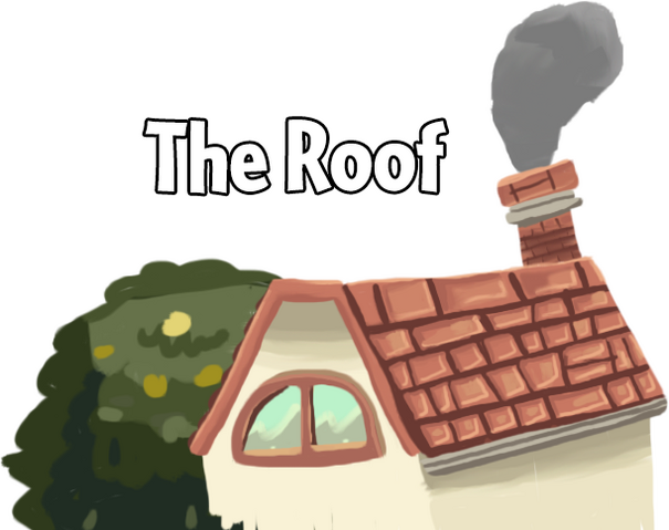File:Pvz roof by lolwutburger-d8u5e31.png