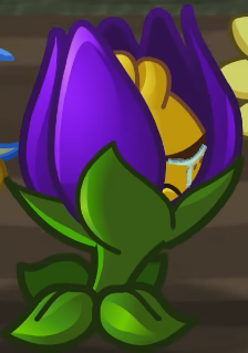 File:Shrinking Violet crying 2.png