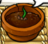 File:Sprout.png
