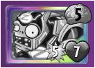 SupernovaGarg's Grayed-out card