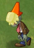 Buttered Conehead2