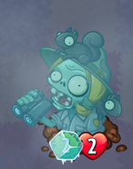 FrozenSquirrelHerder
