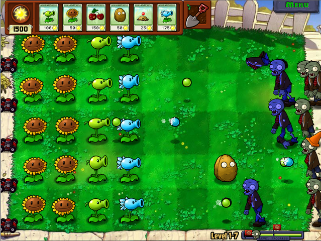 File:PlantsVsZombies149.png