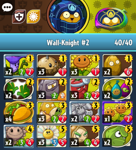 File:Wall-Knight heal deck.png