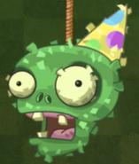 5th Señor Piñata