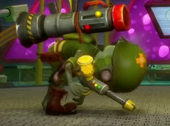File:Boom goes the plants.PNG