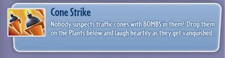 ConeStrikeBoss