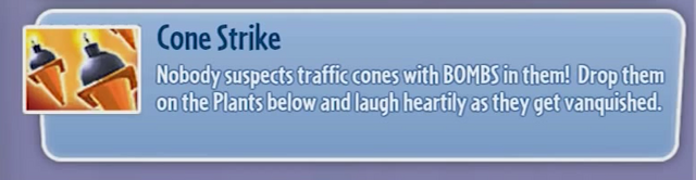 File:ConeStrikeBoss.png