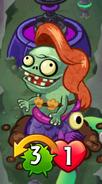 FishyImpOvershoot