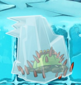 File:Frozen Unarmed Cactus.jpg
