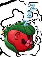 File:HD Hibernating Beary.PNG