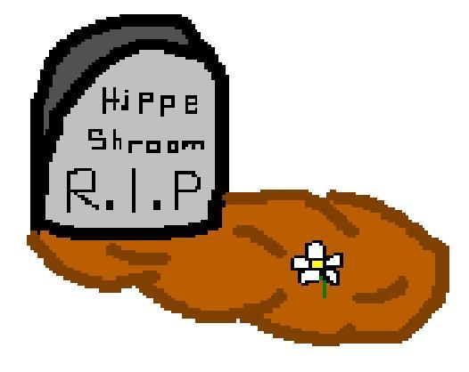 File:Hippe shroom rip.jpg