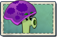 File:Lolwutburger's PvZ Scardey-shroom Seed Packet.png