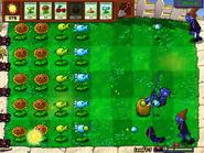 PlantsVsZombies147