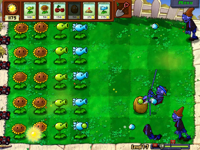 File:PlantsVsZombies147.png