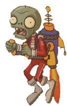 File:135px-JET PACK ZOMBIE CUTOUT!!.png