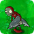 Dolphin Rider Zombie1.png