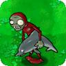 Dolphin Rider Zombie1